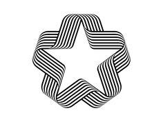 EYE by Sergi Delgado on Dribbble Typography, Lettering, Op Art, Eye, Creative, Inspiration, Design, Letterpress, Biblical Inspiration