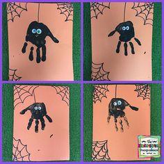 These spiders turned out sooo cute!!!! #kindergartensmorgasboard #kindergarten #teachers #teachersfollowteachers #happyclassrooms #smittenwithsmorgie
