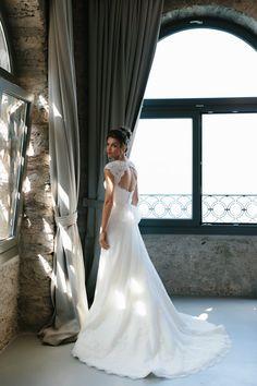 Wedding Day  Lake Maggiore Italy