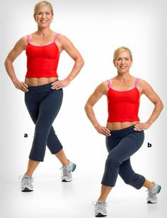 Workout moves you can do during commercial breaks Source by Related posts:Pilates Übungen für daheim - ishopperYoga Mat Rack Fitness Home, Fitness Diet, Workout Fitness, Fitness Friday, Fitness Wear, Fitness Goals, Mommy Workout, Butt Workout, Workout Women