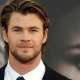 Chris Hemsworth Signs On For Moby Dick Tale In The Heart Of The Sea