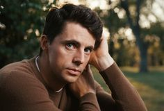 """Uncle Charlie (Matthew Goode) in """"Stoker"""". Matthew William Goode, Mathew Goode, A Discovery Of Witches, Under The Shadow, Blog Pictures, All Souls, Its A Mans World, British Actors, British Boys"""