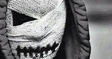 استمتع بأحدث معرض للصور الخاصة بخلفيات شباب من الفيس بوك قم بتنزيل صور شبابية جديدة وصورها وخلفياتها للكمبيوتر الشخصي والهاتف والجه Knitted Scarf Knitted Pics