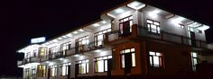 munsiyari is the offbeat destination in uttrakhand. For the booking of munsiyari hotels one can contact on our mobile number.