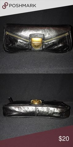 be45e78215 Nordstrom Bag Nordstrom black clutch purse Nordstrom Bags Clutches &  Wristlets #pursesnordstrom Cheap Purses