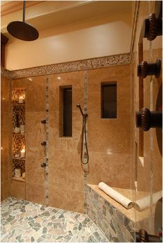 28 shower remodel ideas | remodel, bathrooms remodel