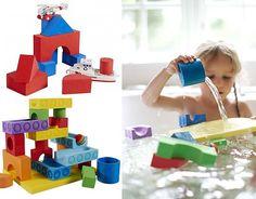 Stunning badspeelgoed just think toys
