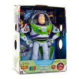 360 Best Toy Story Toys For The Children images | Toy story