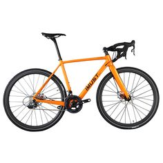 CX Pro Cyclocross Bike Disc Carbon 6.8 high end cyclocross bikes 29er carbon wheels racing bicycle-in Bicycle from Sports & Entertainment on Aliexpress.com   Alibaba Group