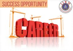 IIBM Institute of Management provides #success opportunities for #students view more @ http://iibmindia.in/