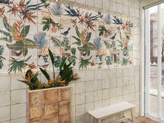 Mainzu-Livorno – Fürdőszobaszalon