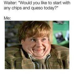 Yummmm