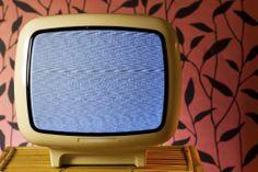 Monitoring d'un programme TV avec Radarly de Linkfluence