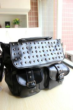 1f62f30db49a bags Wholesale Designer Handbags