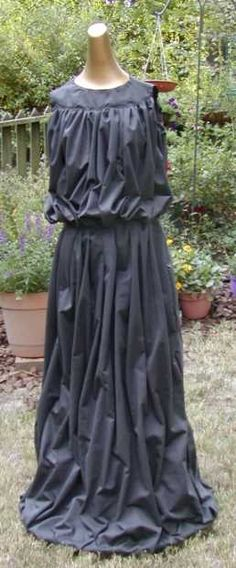 Doctor Who 'Blink' weeping angel costume        NO WAY! Why was I not informed???????
