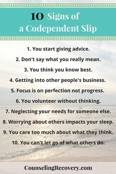 Now that you realize you are codependent, what do you do? This article shows you how to set healthy boundaries and put your needs first without feeling guilty. In this article you will learn how to start codependency recovery and heal your relationships. #codependency #boundaries #peoplepleasing #relationships #recovery