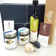 Nette Geschenke Online-Shop - Artikel * Geschenkbox Adria Shops, Poo Pourri, Accessories, Tents, Retail, Retail Stores