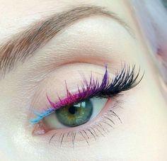 Hair & makeup - JWD