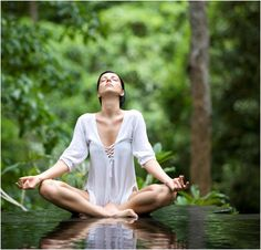 Bring the energy of your body to the optimum level with Dahn yoga and lead a healthy, happy and contended life. http://ksoc.us/96