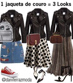 Browse and shop related looks. Mix Match Outfits, Chic Outfits, Fashion Outfits, Fashion Trends, Trajes Business Casual, Business Casual Outfits, Outfit Vestido Rojo, Fashion Capsule, Girl Fashion