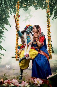 Yashoda Krishna, Radha Krishna Holi, Iskcon Krishna, Radha Krishna Pictures, Lord Krishna Images, Krishna Photos, Krishna Art, Shree Krishna, Radhe Krishna Wallpapers