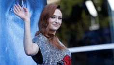"""Game of Thrones star Sophie Turner to marry boyfriend Joe Jonas  