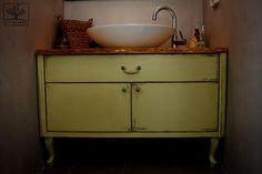bathroom cabinets wood work vintage style forward bathroom cabinet