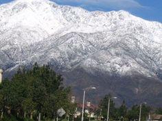 PRIVATE INVESTIGATORS IN RANCHO CUCAMONGA, CA   (800) 959-