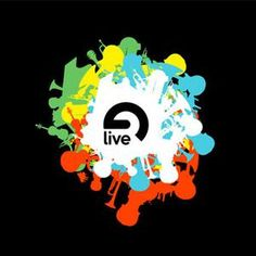 Ableton Live- Electronic Music Production