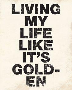 Jill Scott #tolivemylife