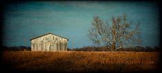 Farmhouse Decor, White Barn, Farm, Rustic Home Decor, Barn Art, Country Decor…