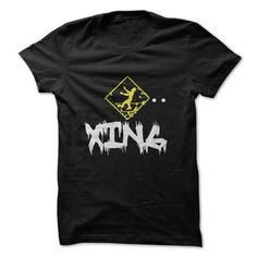 Awesome Hunting Lovers Tee Shirts Gift for you or your family member and your friend:  Zombie Xing Tee Shirts T-Shirts