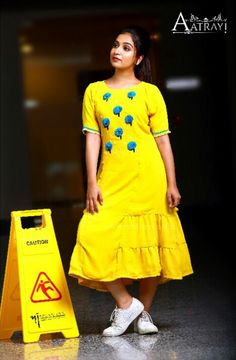 Casual Wear, Casual Dresses, Summer Dresses, Husband Wife, Formal Gowns, Quality Time, Kurtis, Indian Wear, Beauty Women