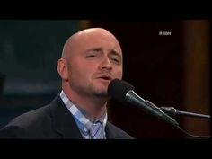 I Found The Lily In My Valley - Brian Haney - YouTube
