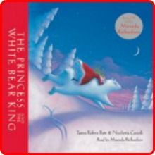 Two enchanting tales for Christmas