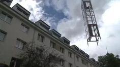 HIRO LIFT Hillenkötter + Ronsieck GmbH - YouTube