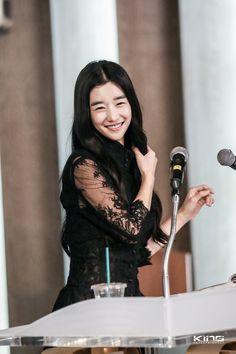 Korean Actresses, Korean Actors, Actors & Actresses, Korean Celebrities, Seo, Jaehyun, Korean Drama, Asian Beauty, Handsome