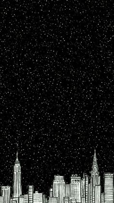 Ideas Lock Screen Wallpaper Space For 2019 Wallpaper Space, Dark Wallpaper, Trendy Wallpaper, Pretty Wallpapers, Tumblr Wallpaper, Galaxy Wallpaper, Phone Wallpapers, Hd Desktop, Christmas Wallpaper Iphone Tumblr