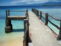 Gili Meno: The ultimate paradise island