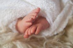 Neugeborenenfotografie Babyfotografie Ludwigsburg Stuttgart Heilbronn