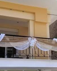 Plan Your Wedding, Wedding Planning, Wedding Inspiration, Wedding Ideas, Valance Curtains, Diy And Crafts, Wedding Decorations, Weeding, Design