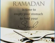 Ramadan quotes in English - These beautiful quotes about ramadan will boost up your imaan if you read them and feel the importance of this blessing month. share you favourite Ramadan quotes from Quran. Ramadan Tips, Ramadan Images, Ramadan 2016, Ramadan Wishes, Ramadan Food, Ramadan Activities, Islam Religion, Islam Muslim, Islam Quran