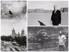 Conoce algunas de las fotografías históricas que marcaron la historia de un pueblo que lucha contra sus propios demonios en una tierra bañada de sangre.