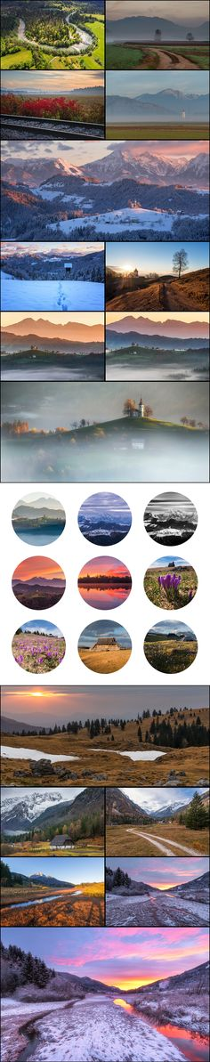 Ultimate #Photo Bundle – 500+ Stock Images | #naturephotography