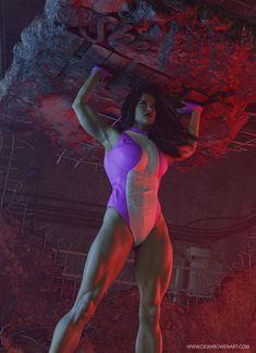 She-Hulk fan art. Hulk, Fan Art, Statues, Dean, Wallpapers, Amazing, Effigy, Wallpaper, Backgrounds