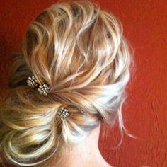 "Bridal do www.cheyledo.com ""like"" my Facebook page"