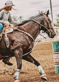Barrel Racing Photography Cute Horses, Horse Love, Beautiful Horses, Foto Cowgirl, Cowgirl And Horse, Cowgirl Jeans, Horse Girl Photography, Western Photography, Country Girl Photography