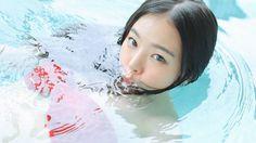 Wallpaper: http://desktoppapers.co/hg84-kpop-hanuel-swim-fun-girl/ via http://DesktopPapers.co : hg84-kpop-hanuel-swim-fun-girl