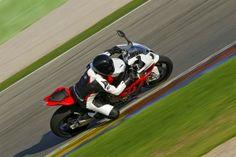 R2 MOTOS: BMW Motorrad conquista prêmio Guidão de Ouro