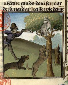 Bibliothèque Mazarine (prima del 1476)
